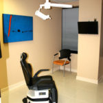 Northern Virginia Oral Surgery Office