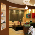 Our Maryland Cosmetic Surgery Office