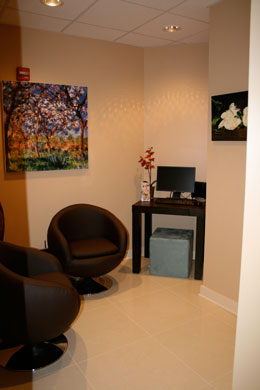 Our Washington DC Oral Surgery Office