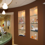 Our Maryland Facial Cosmetic Surgery Office