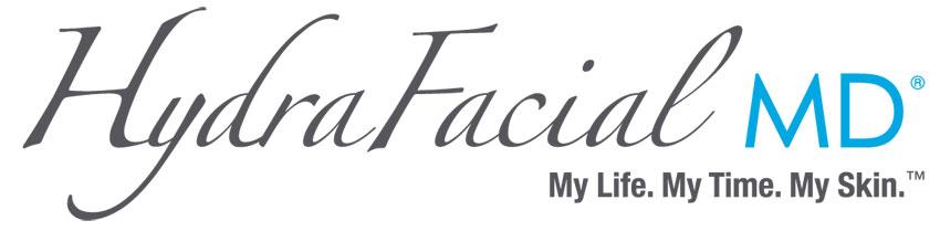 HydraFacial_MD-Logo