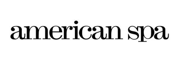 American-Spa-2.jpg