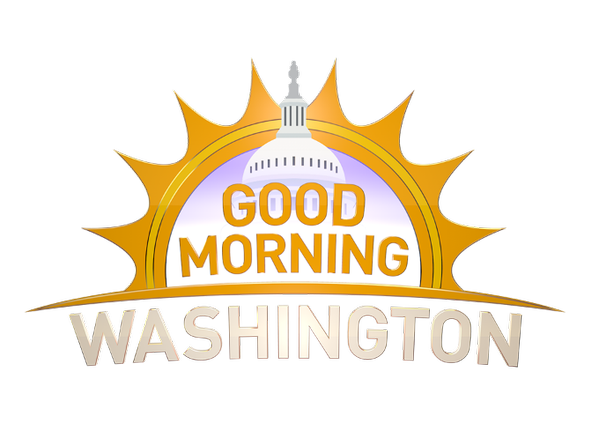 Good-Morning-Washington.png