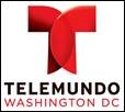 Telemundo-Washington-DC.jpg