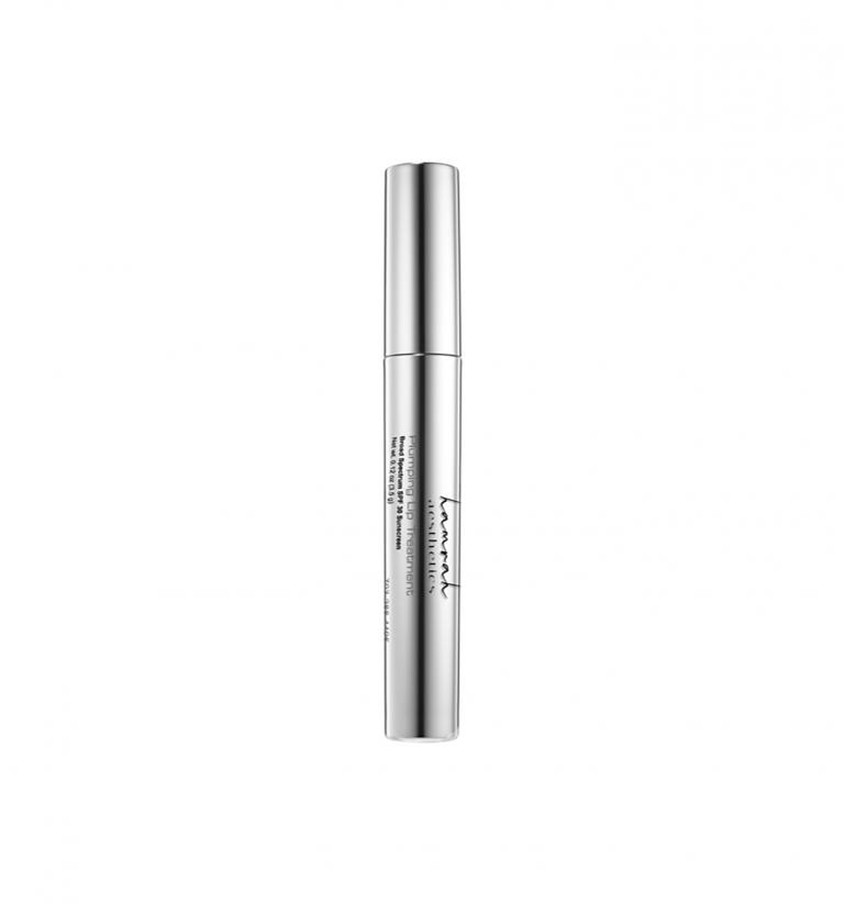 Plumping Lip Treatment SPF30