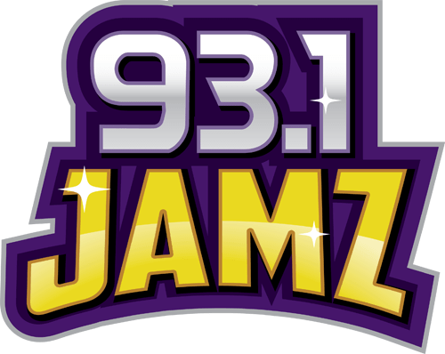 93.1Jamz-logoGradient2