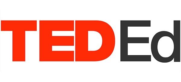 TEDEd Logo